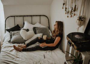30代 婚活 厳しい 理由