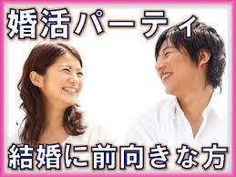 9月30日 (日) 梅田 エガオノダイニング CIRCLE