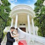 婚活アプリと結婚相談所の違いについて