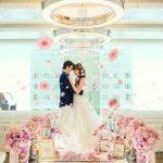 婚活で一番大事なこと!!