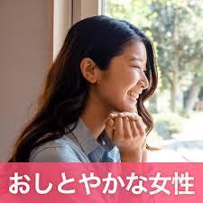 6月9日 (日) 心斎橋 IBJ連盟パーティー会場