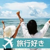 6月2日 (日) 心斎橋 IBJ連盟パーティー会場