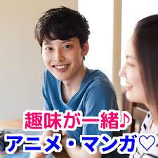 6月16日 (日) 心斎橋 IBJ連盟パーティー会場