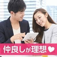 6月23日 (日) 心斎橋 IBJ連盟パーティー会場