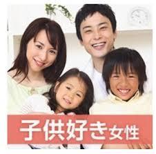 12月7日 (土) 大阪駅前第Ⅰビル オープンドア 3F west
