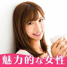 6月29日 (土) 心斎橋 IBJ連盟パーティー会場