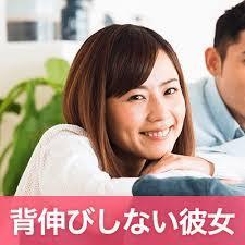 3月15日 (日) 大阪駅前第1ビル オープンドア 3F west
