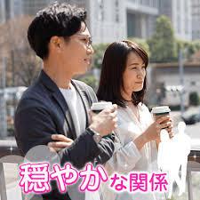 6月1日 (土) 心斎橋 IBJ連盟パーティー会場
