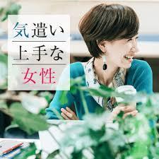 7月27日 (土) 心斎橋 IBJ連盟パーティー会場